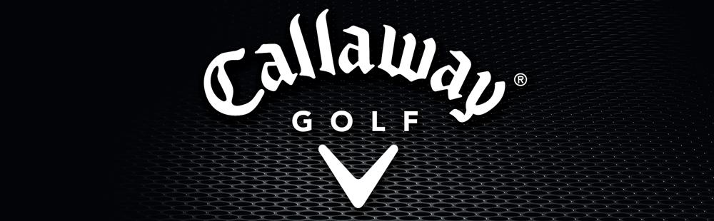 Calloway Golf